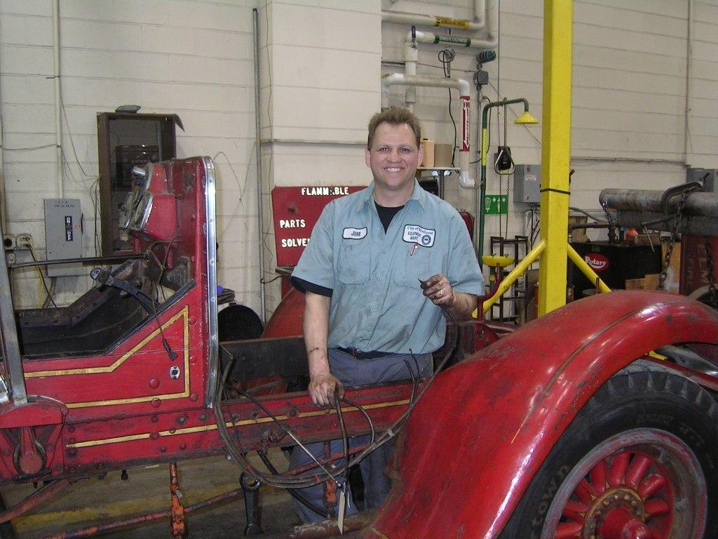 Jim and the Seagrave.jpg
