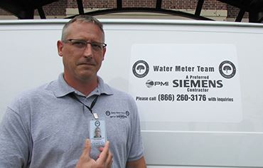 website image_water meter changeout