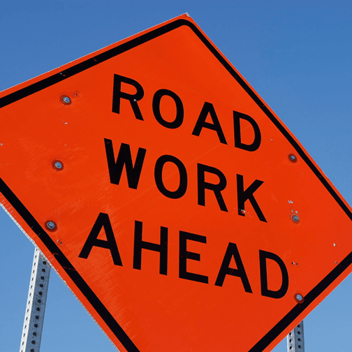 roadwork_sign