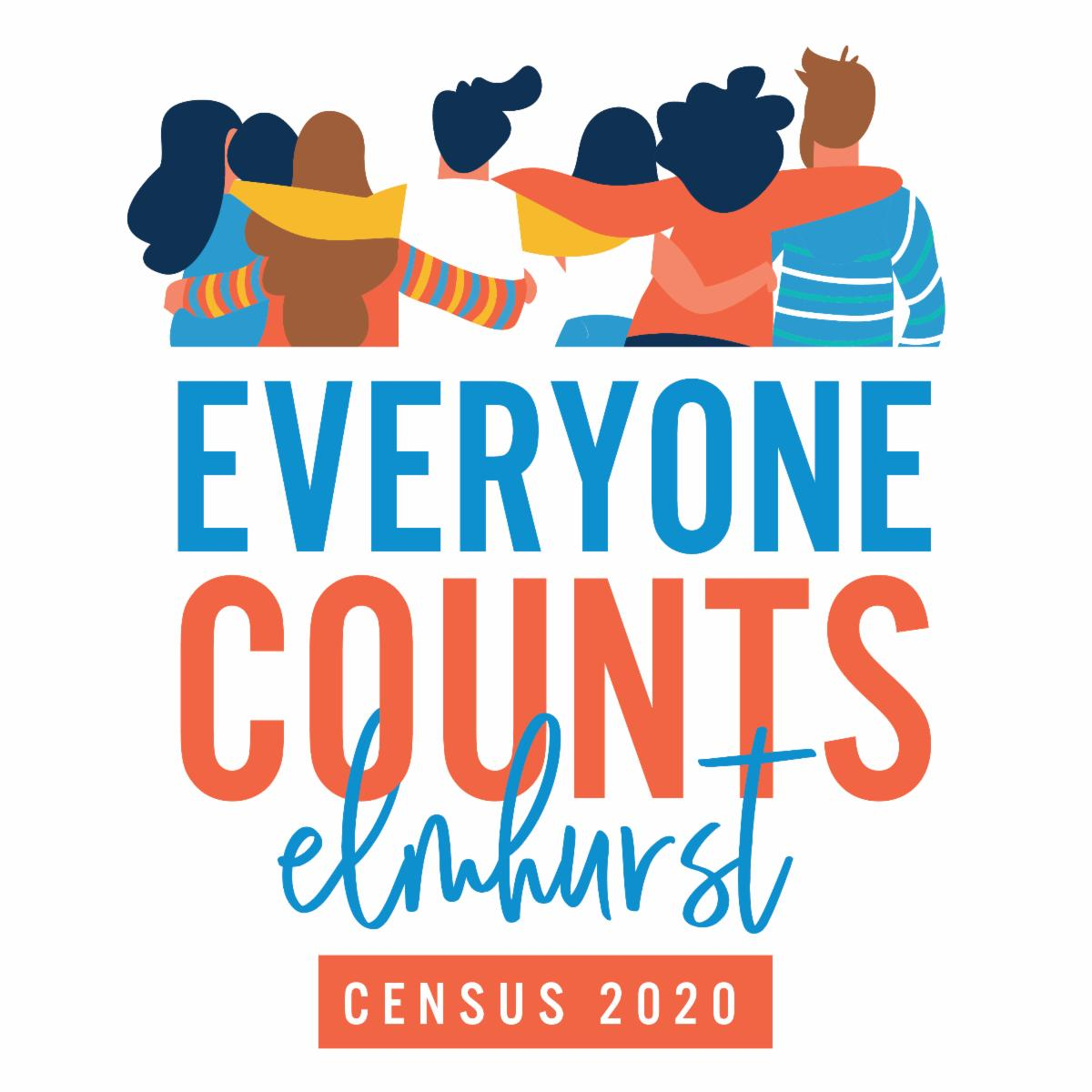 Census 2020 Logo-01-1